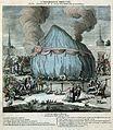 L'ignorance prouvée. Ou les evénements de la journée du 11 juillet 1784 au Luxembourg 2.jpg