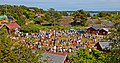 Löka, Möja at Midsummer - panoramio.jpg