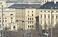 Löwelstraße 12 from Palace of Justice, Vienna.jpg