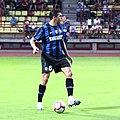 Lúcio - Inter Mailand (5).jpg