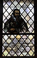 Lübben Paul-Gerhardt-Kirche Fenster Philipp Nicolai.jpg