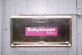 LübeckBabyklappe.jpg