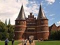 Lübeck - panoramio - mroszewski.jpg