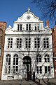 Lübeck Buddenbrookhaus 070311.jpg