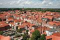 Lüneburg - Am Sande (Wasserturm) 01 ies.jpg