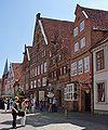 Lüneburg Kronenbrauerei 006 9406.jpg
