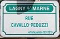 L1091 - Plaque de rue - Cavallo Peduzzi.jpg