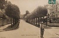 L1476 - Lagny-sur-Marne - Bd Furcy-Vernois.jpg