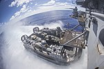 LCAC-62 departs USS Boxer (LHD-4) during training operations.jpg