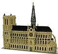 LEGO Notre Dame de Paris 1.jpg
