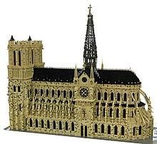 Lego wikipedia - Tv standaard huis ter wereld ...