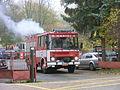 LIAZ 101.860 CAS 24 S2T - hasiči města Jilemnice.JPG