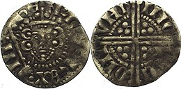 LIP 1268 - 1 Pfennig (Sterling).jpg