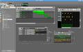 LMMS 0.3.1 snapshot.png