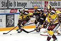 LNA, HC Lugano vs. Genève-Servette HC, 24th September 2015 57.JPG