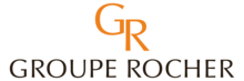 LOGO DU GROUPE ROCHER.png