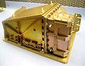 LRO spacecraft instrument CRaTER.jpg
