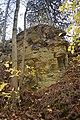 LSG Sudmerberg - Kreide-Sandstein (3).jpg