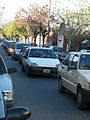 La-calle-arias-totalmente-intransitable-por-culpa-de-dot-baires-shopping.jpg