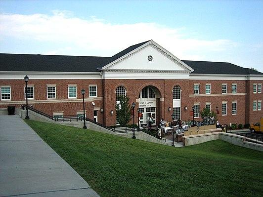 Iona College (New York)