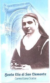 Teodora Fracasso