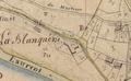 La Blanqueria el 1812.png