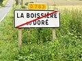 La Boissière-du-Doré-FR-44-panneau d'agglomération-03.jpg
