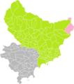 La Brigue (Alpes-Maritimes) dans son Arrondissement.png