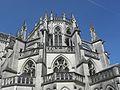 La Chapelle-Montligeon (61) Basilique Notre-Dame Extérieur 10.jpg