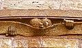 La Curiosité, Abbatiale Sainte-Foy de Conques 0827 modifié-1.jpg