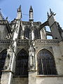 La Ferté-Bernard (72) Église 03.JPG