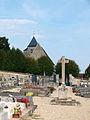 La Grande-Paroisse-FR-77-calvaire du cimetière-31.jpg
