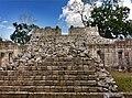 La Iglesia - panoramio - Octavio Alonso Maya ….jpg