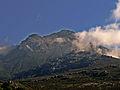 La Maliciosa desde Becerril de la Sierra.jpg