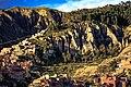 La Paz, Bolivia - (24838589255).jpg