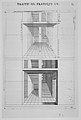 La Perspective Pratique. Seconde Edition. Part I, II, and III MET MM88985.jpg