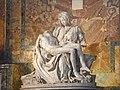 La Pietà de Michel-Ange (Vatican) (5992856909).jpg