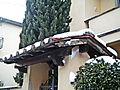 La Pieta'-01,02,2012-tettuccio innevato.jpg