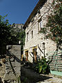 La Roche-sur-le-Buis Vieux bourg 8.JPG