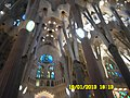 La Sagrada Familia, Barcelona, Spain - panoramio (11).jpg