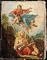 La Vierge Apparaissant a Saint Jerome.jpg