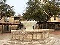 La Villita National Historic District - San Antonio, TX USA - panoramio (4).jpg