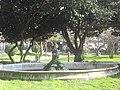 La alameda-pontevedra - panoramio.jpg