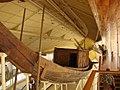 La barca di Cheope (2377301513).jpg