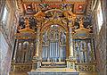 La basilique Saint-Jean-de-Latran (Rome) (5990911518).jpg