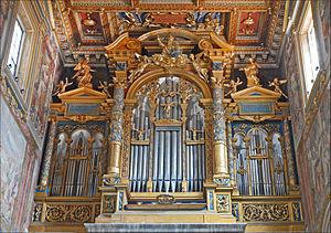 [Obrazek: 300px-La_basilique_Saint-Jean-de-Latran_...11518).jpg]