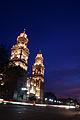 La catedral de los Morelianos.jpg