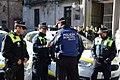 La labor de Policía Municipal de Madrid, reconocida por la ciudadanía y las instituciones 03.jpg