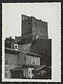 La tour de Crest. Vue prise de l'hôpital (34331855460).jpg