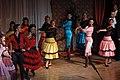 La traviata (17) (5297416499).jpg